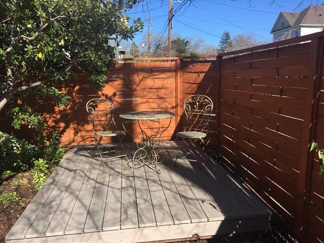 Garden I (1)