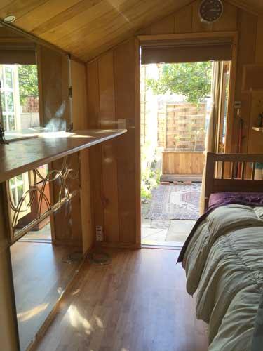 Cabin (7)