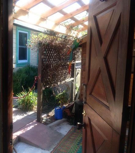 Garden Suite III (0)