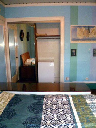 Room II facing South (1)