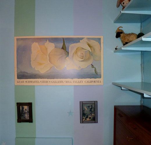 Room II Facing South (2)