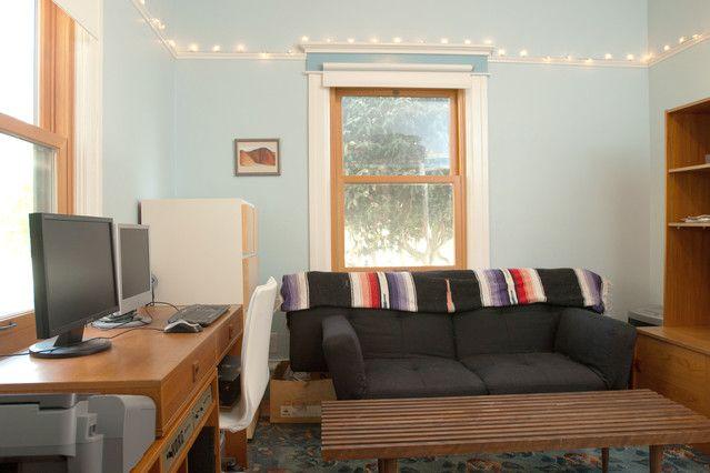 KF Bedroom 2