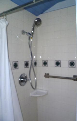 KF Bath 2